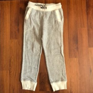 EUC toddler boys Genuine Kids by OshKosh joggers